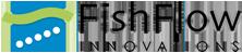 FishFlow Innovations