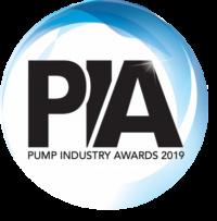 PIA_logo_2019_HR3